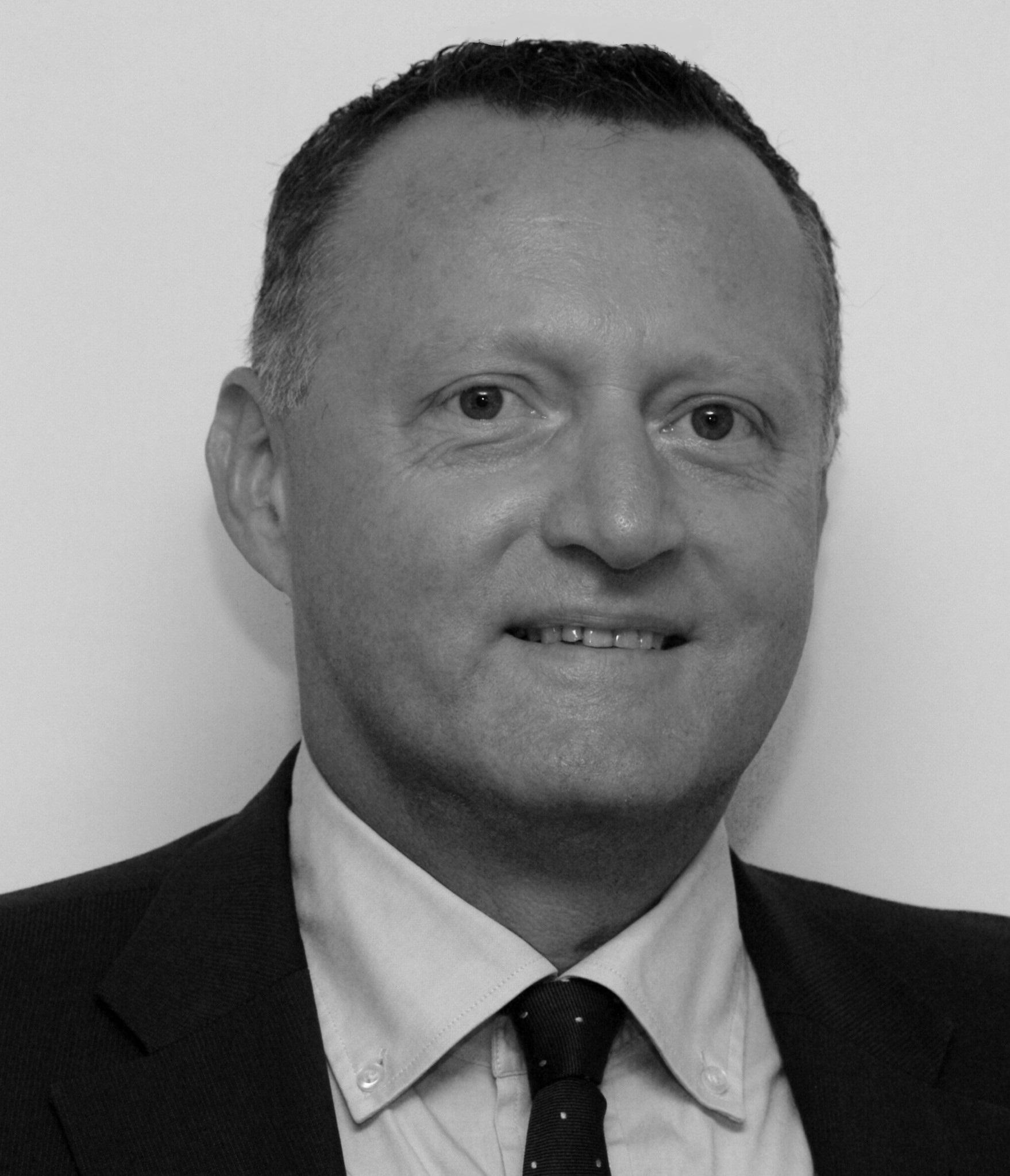 Damien Wattinne